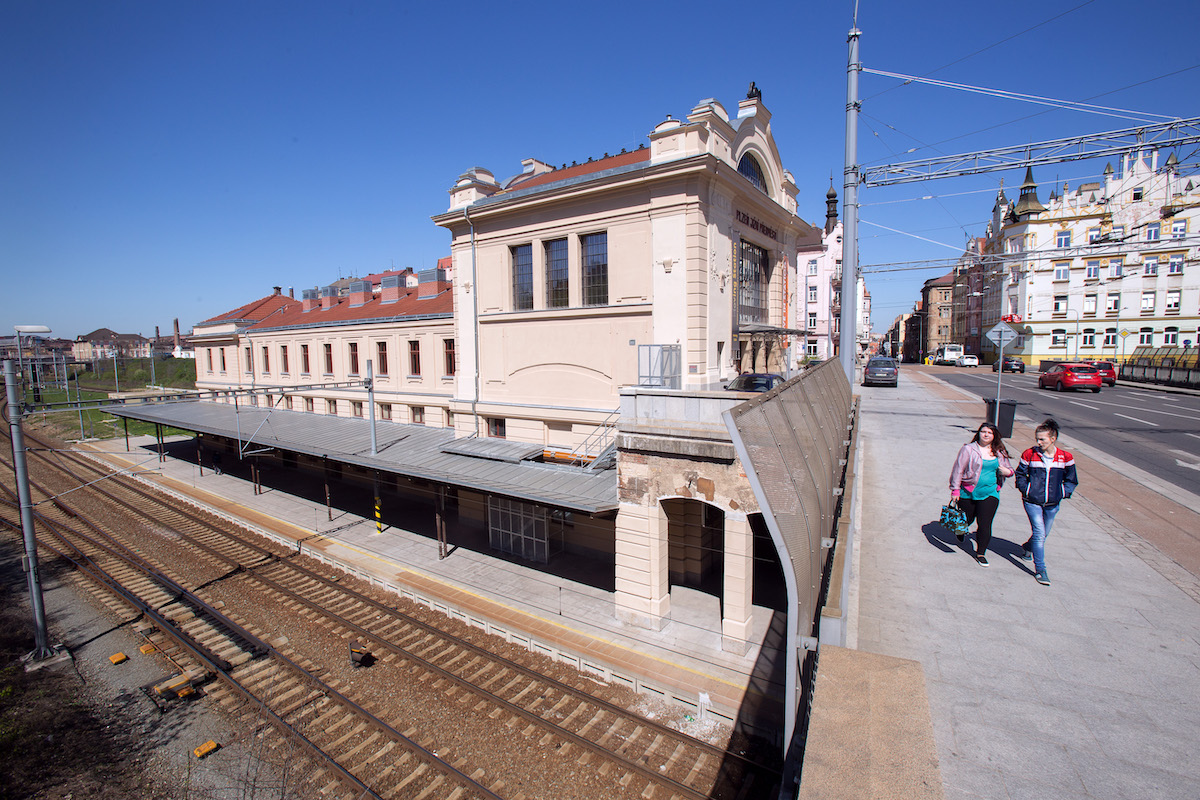 Plzen culture station_3.jpg