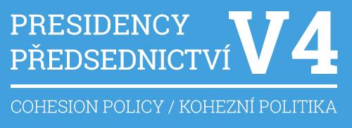 Předsednictví V4