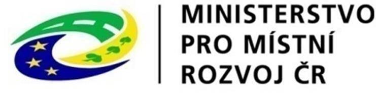 Výsledek obrázku pro logo mmr