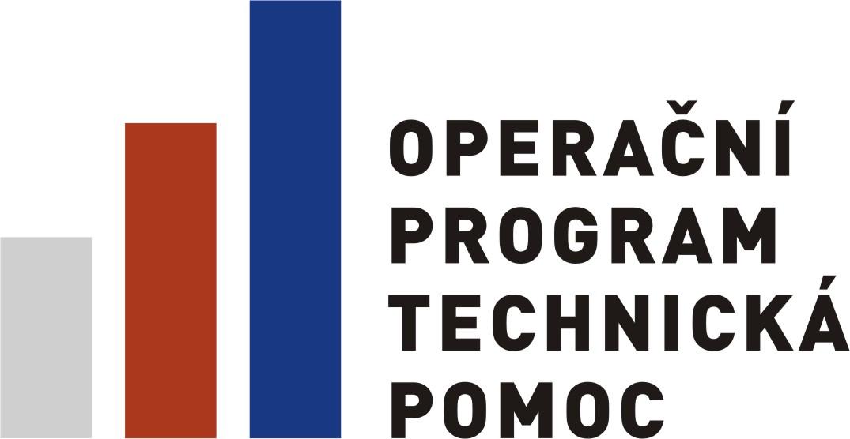 Operační program Technická pomoc