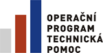 "Operational Programme ""Technical Assistance"""