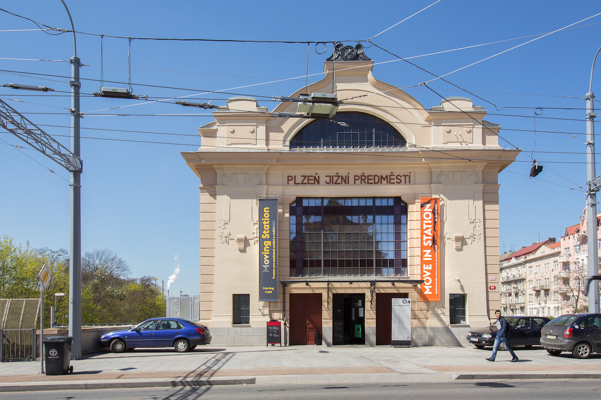 Plzen culture station_4.jpg