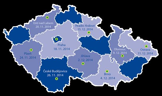 Mapa-konference-Jednoduse-pro-lidi-priloha-TZ.jpg