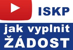 Videa-Jak vyplnit žádost