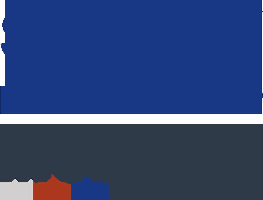 Školení pro žadatele - MS2014+